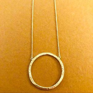Silpada Designs .925 Necklace